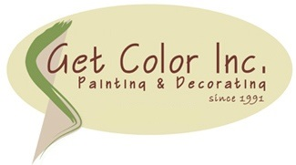 Get Color Inc.